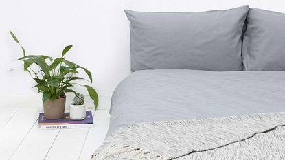 Scoor nu de mooiste interieuritems aan de laagste prijzen: laatste online solden