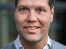 De stad van Jan Dirk Vis: 'ik moet de Sint-Jan kunnen ruiken'