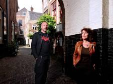 Er wordt nogal wat beweerd over het ontstaan van Dordrecht, maar deze film vertelt het échte verhaal