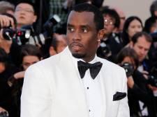 P. Diddy vraagt om privacy na dood van ex Kim Porter (47)