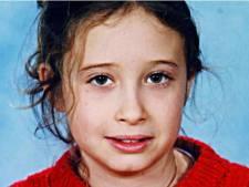 """Le père d'Estelle Mouzin lance un appel aux médias à ne pas divulguer """"les détails les plus cruels"""" sur l'affaire"""
