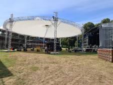 Danny Vera blijft 'hot' in Den Bosch: tweede concert binnen tien minuten uitverkocht