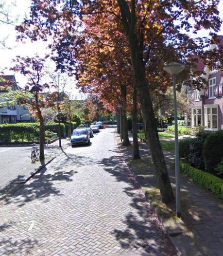 'Holleeder laat oog vallen op huis in Beverwijk'