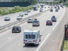 Boete tot 15.000 euro voor Britten die niet over een Frans rijbewijs beschikken