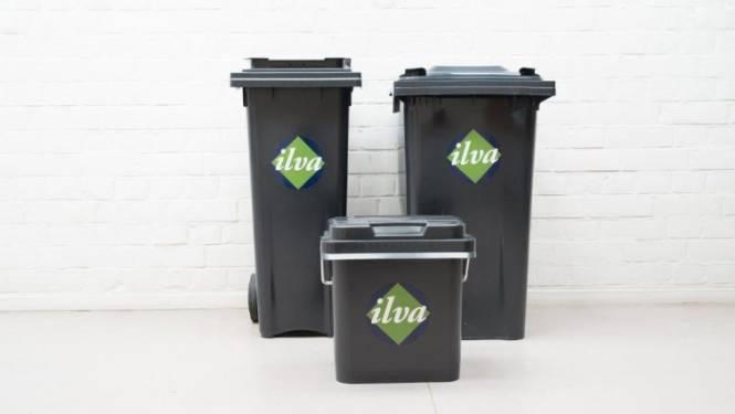 Vanaf 5 april betaal je per kilo afval, inruilen van ongebruikte stickers en gele zakken kan 2 dagen later al