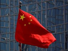 """La Chine accuse le G7 de """"manipulation"""" après avoir été critiquée au sujet du Xinjiang et de Hong Kong"""