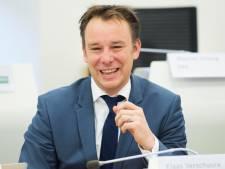 Oproep wethouder: steun Utrechtse horeca, zeker nu Koningsdag niks oplevert