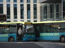Met de bus? Kijk hier of hij rijdt