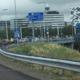 Waarschuwing: ga vandaag op tijd weg als je met de auto naar Schiphol gaat