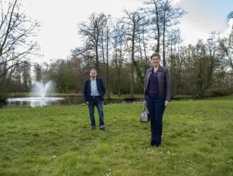 """Gemeente maakt beheersplan op voor Park Blauwendael: """"Duurzaam behoud op lange termijn"""""""