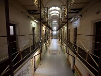 Gedetineerde betrapt met drugs en doping in cel: zes maanden gevangenisstraf