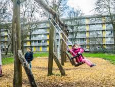 SP hamert op sociale woningbouw in stad