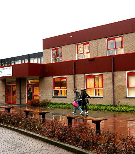 Intern rapport over examens: 'Isendoorn College in Warnsveld bij slechtst scorende scholen van Nederland'