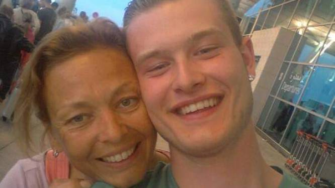 Schulden en geen eten, maar wel altijd drugs in huis: zijn verslaving werd Thijs (23) fataal