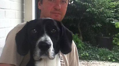 """Drie jaar nadat hondje Trix vergiftigd werd, komen vermoedelijke daders voor rechter: """"Dachten dat ze nooit gevonden zouden worden"""""""