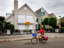 4,5 jaar cel voor Nijmegenaar Danny M., 'telefoonleverancier van de onderwereld'