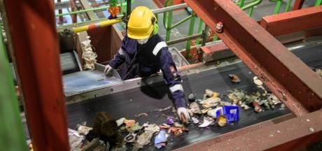 Hergebruik van plastics kan én moet naar bijna 90%. Maar dat vraagt nogal wat van overheid, producent én consument