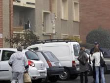 Merah apparenté à un jeune condamné dans une affaire de filière jihadiste