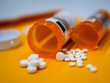 Politie waarschuwt ouders voor gevaarlijke pillen die in Druten uit auto zijn gestolen