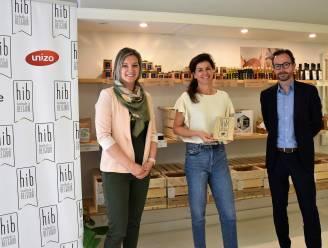 """Nootzaak krijgt Handmade in Belgium-label: """"Met koolhydraatarme en artisanale producten spelen we in op welvaartsziekten"""""""