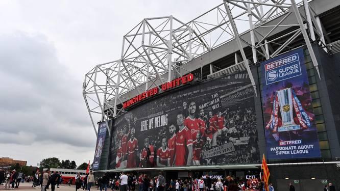 Benfica ontvangt Bayern, De Roon en Gosens op bezoek bij Manchester United