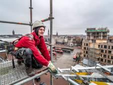 Delft kan 15.000 huizen bouwen: 'Maar moeten we dat wel willen?'