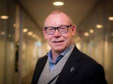 Apeldoornse wethouder over sluiting Hoenderloo Groep: 'Kinderen staan op één, de rest komt daarna'