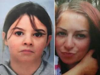 Nog verdachte opgepakt voor ontvoering Mia (8) in Frankrijk