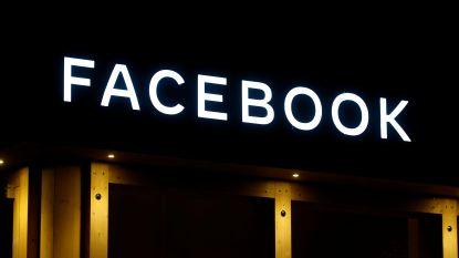 Donkere modus voor WhatsApp en Facebook in aantocht