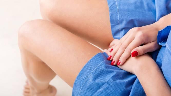"""""""Un gynécologue ne doit pas seulement connaître le corps de la femme, il doit aussi savoir la respecter"""""""