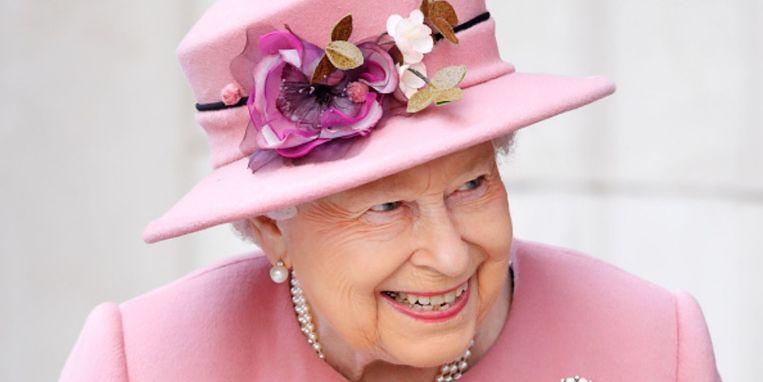 koningin-elizabeth-heeft-dit-prachtige-servies-uitgebracht-margriet.jpg