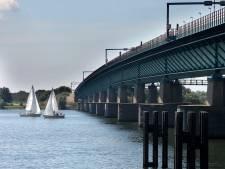 Nieuwe geografische lijn verbindt de geschiedenis van Zuid-Hollandse eilanden