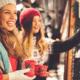 Dol op kerstliedjes? Dít liedje past het beste bij je sterrenbeeld
