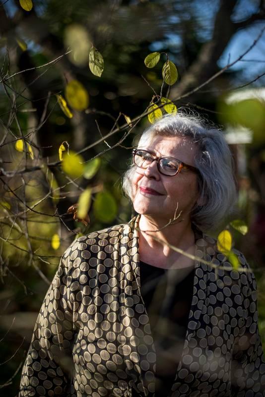 Toen vooraanstaand mezzosopraan en zangpedagoge Lucia Meeuwsen in 2014 te horen kreeg dat ze alvleesklierkanker had, zag het er somber uit. Toch is ze jaren later nog in leven. Dankzij onderzoek.