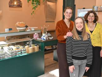 Bistro Dhôme opent traiteurwinkel Dhôme to go in voormalig jeugdcafé Den Overkant