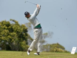 Pieters tweede na eerste ronde Spaanse Open golf, Colsaerts 95e
