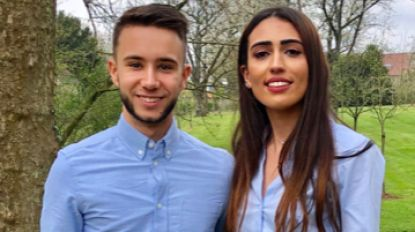 """Jong koppel geweigerd voor droomappartement in centrum Dilbeek: """"Aanvraag werd afgewezen vanwege onze Marokkaanse namen"""""""