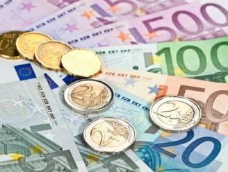 Regering wil 420 miljoen aan ten onrechte betaalde coronasteun terugvorderen