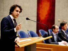 Klaver: Debat Rutte en Baudet is schijngevecht