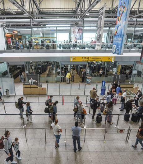 Ryanair vliegt nu ook naar Tenerife, Lanzarote, Zagreb en Milaan vanaf Weeze