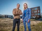 Miljoenenopdracht voor Enschedees softwarebedrijf Booking Experts