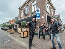 Het hele jaar door barbecueën bij nieuw restaurant Smoke Style in Naaldwijk
