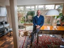 Fred verkoopt zijn 'gezinshuis voor buitenmensen die in de stad willen wonen'