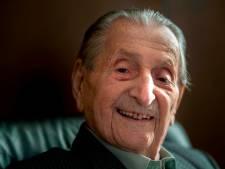 Le plus vieux rescapé autrichien de l'Holocauste décède à 106 ans