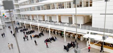 In half jaar tijd zijn bijna 3000 bijstandsuitkeringen in Den Haag gestopt