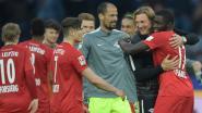 RB Leipzig zorgt voor primeur met Champions League-ticket