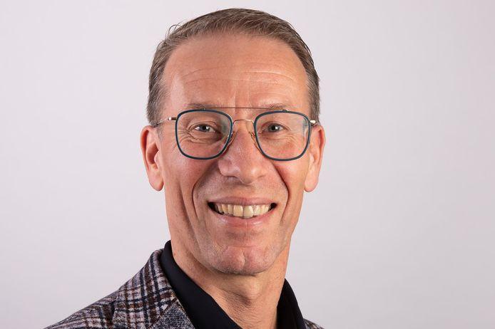 Jan de Vries uit Goudriaan is door de gemeenteraad van Sliedrecht voorgedragen als nieuwe burgemeester van Sliedrecht.