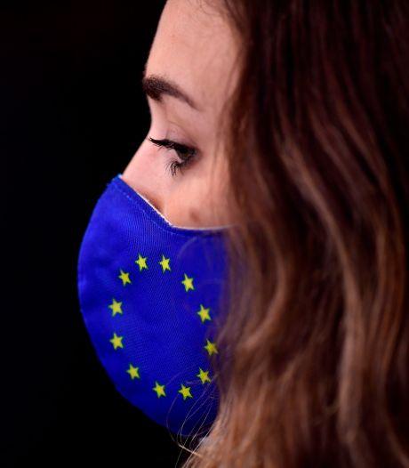 """Les Suisses disent """"non"""" à la limitation de la libre circulation avec l'Union Européenne"""