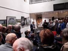 'Pak je kansen', zo roept burgemeester Bakermans iedereen op met oog op fusie