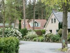 Run op permanente woningen op Veluwse vakantieparken (ook al rijzen prijzen de pan uit)